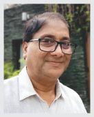 J P Agarwal